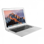 Компьютер Apple мак бук эйр 13.3 Mac book air, 5500 ₪, Ашкелон