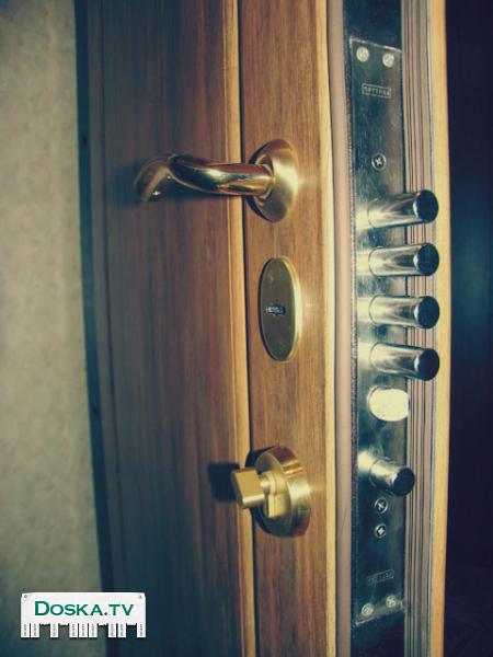 ногинск дом быта железные двери