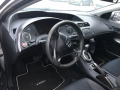 Honda Civic, 48000 ₪